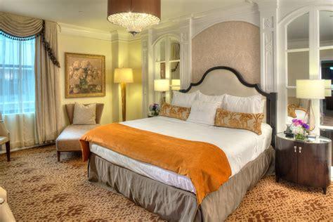 bedrooms peabody the peabody memphis