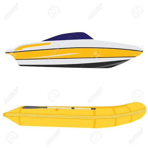 inflatable boat clipart inflatable boats clipart clipground