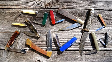 us knife laws pocket knife laws in the u s