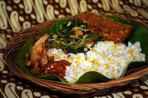 nasi uduk membuat gemuk cara membuat nasi jagung untuk diet sehat resep cara