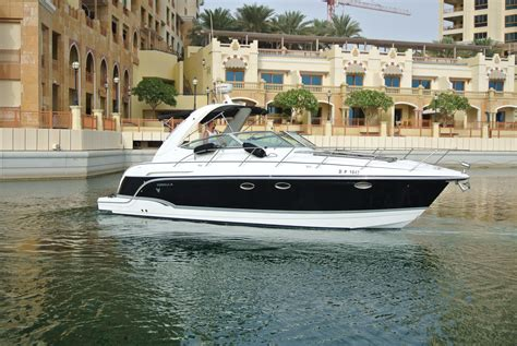 formula 34 pc boats for sale 2008 formula 34 pc power boat for sale www yachtworld