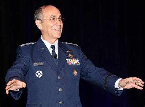 Sterling Direct Background Check Reviews Concerns On Civil Air Patrol Rescreening Auxbeacon News
