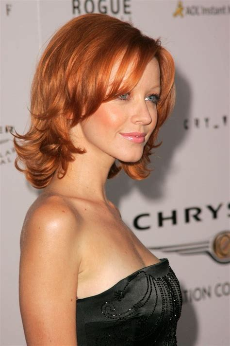 short hair photobooth 11 best lindy booth images on pinterest red heads lindy