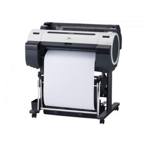 Printer Canon A1 canon ipf680 a1 colour printer prizma graphics