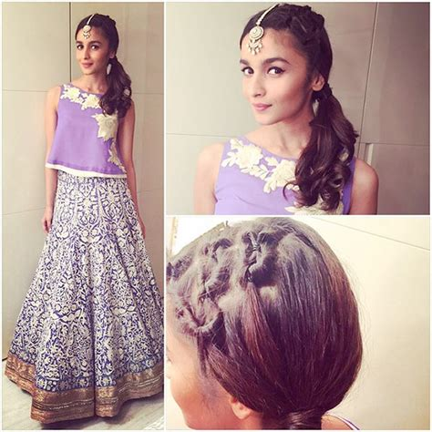 get stylish like the bollywood divas with hairbands 18 hairstyle tips from alia bhatt rediff com movies