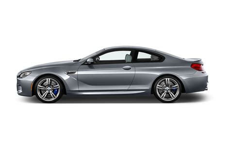 bmw m6 0 to 60 100 2017 bmw m6 0 60 2017 bmw m6 convertible by g