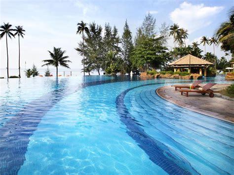 Agoda Bintan | best price on nirwana resort hotel in bintan island reviews
