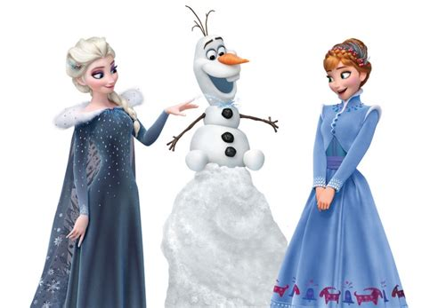 olafs frozen adventure new big images of olaf s frozen adventure characters