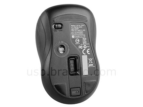 Rapoo 3000p 5ghz Wireless Blueyellowredgray rapoo 3000p 5ghz wireless mouse
