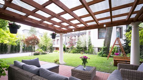 solid roof covers san diego solara adjustable covers san diego residential patios