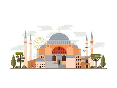 ottoman empire lesson plans 20 best images about istanbulda on ottomans