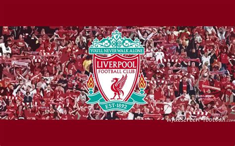 themes pc liverpool liverpool fc wallpapers wallpaper cave