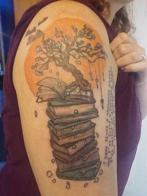 book and tree tattoos www pixshark images book and tree tattoos www pixshark images