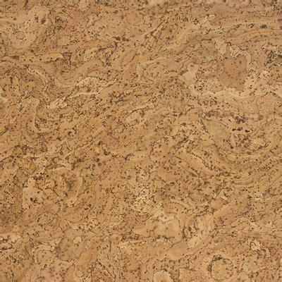 Honey Rivers Cork   Eco Friendly Flooring