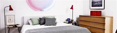 design interni corsi corso styling di interni a interior design academy