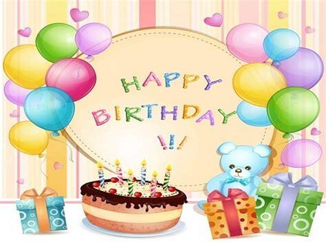 auguri di buon compleanno bambini auguri di compleanno per bambini i migliori