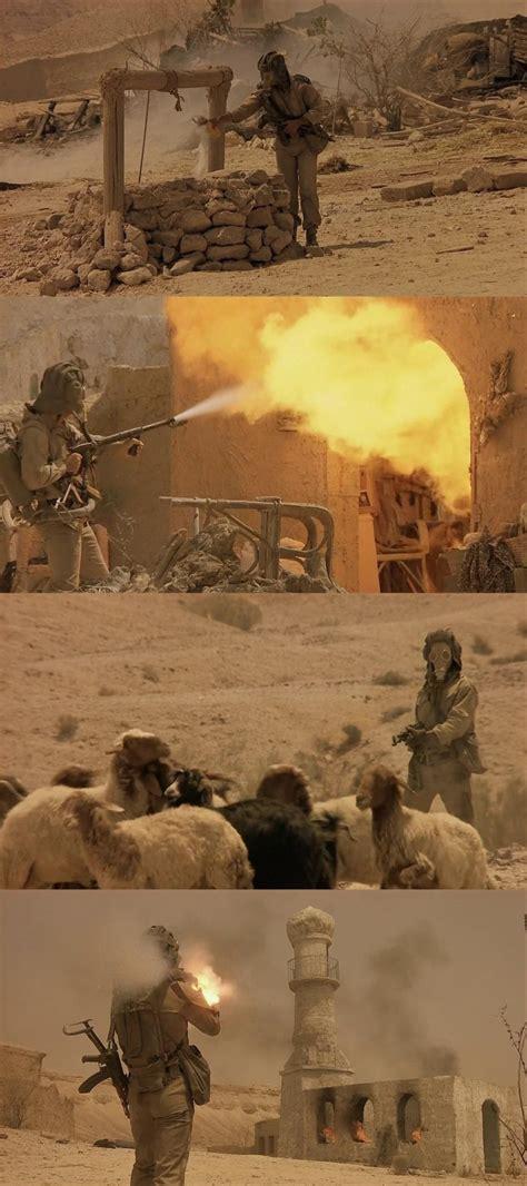 film rambo afghanistan rambo was too late afghanistan in western films part i