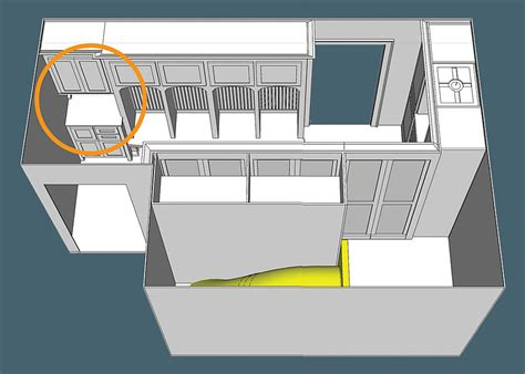 mud room sketch upfloor plan mud room sketch upfloor plan floor plan adventures in remodeling plan 58 163 1900 ish sqft