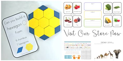 fit to printable area vs shrink how to prompt block play and challenge your child you