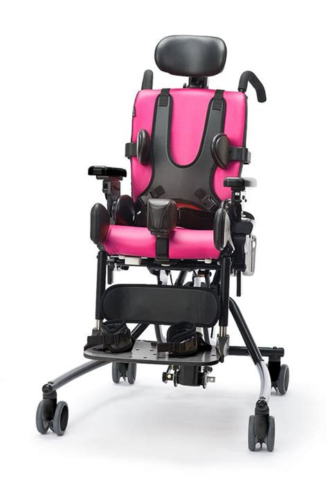 Special Needs Chair by Hi Lo Small Rifton Activity Chair Adaptivemall