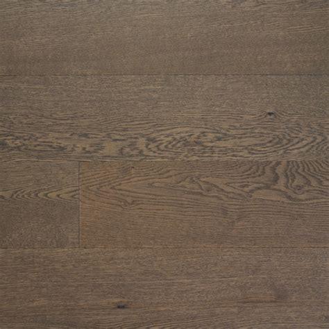 kalispell kentwood hardwood vancouver hardwood flooring