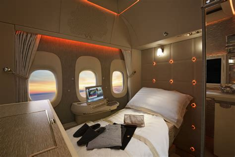 emirates airline class cabin details emirates stunning new class suite