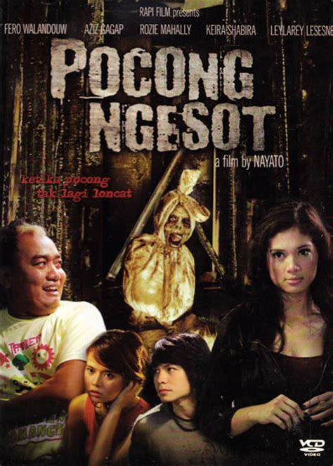 download film pocong indonesia suka nonton film
