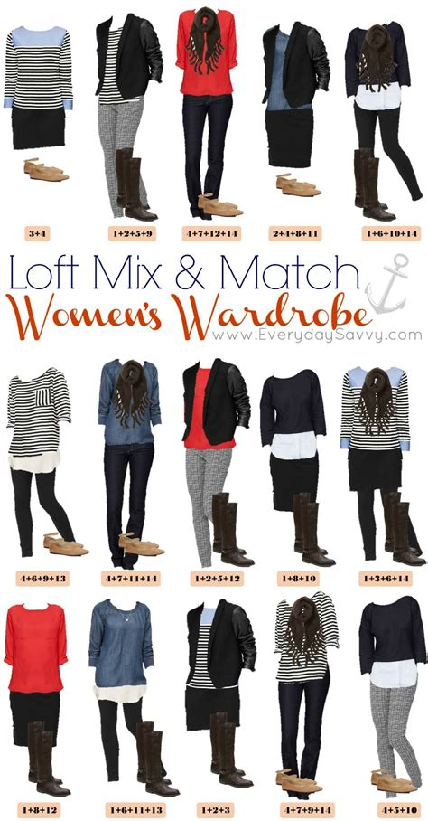 Mix And Match by Mix And Match Fashion For Teenagers Www Imgkid The
