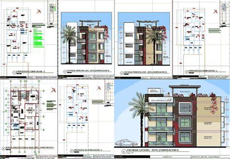 departments  levels dwg block  autocad designs cad