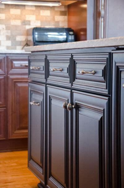 Kitchen Cabinets Charlotte by Charlotte Kitchen Cabinets New Cabinets Charlotte Nc