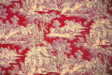 Tapisserie De Jouy by Papier Peint Toile De Jouy Papier Peint Toile De Jouy