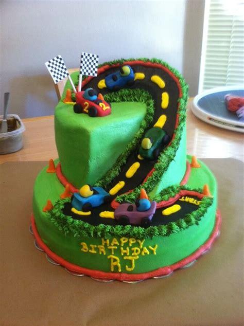 birthday cake ideas for boys birthday cake ideas for 2 year boys