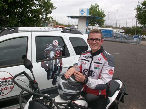 Motorrad Louis In K Ln by Louis Hermanns 19 Motorrad Fahrschule K 246 Ln