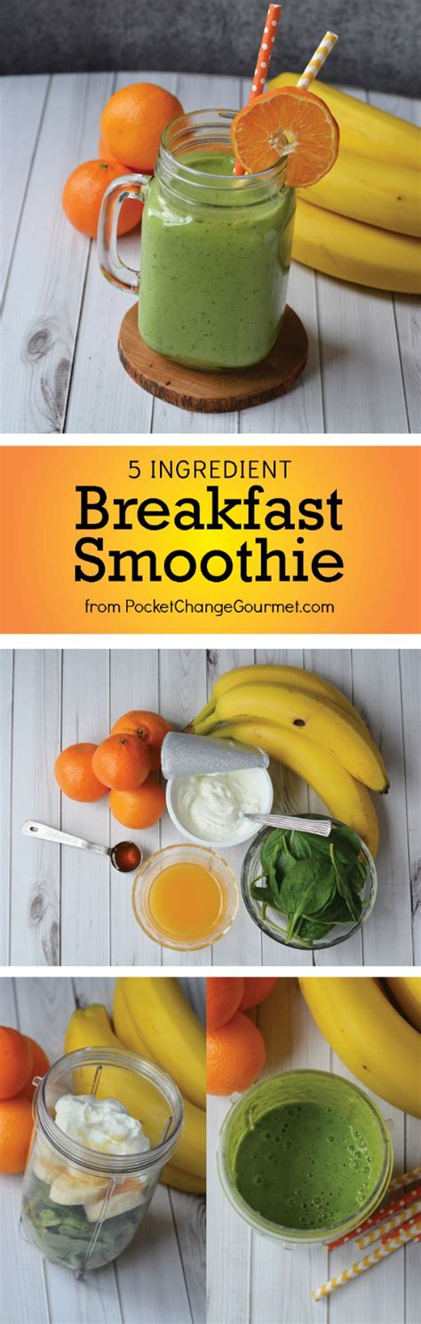 v protein smoothies and juice bar healthy smoothies for breakfast recipe pocket change gourmet