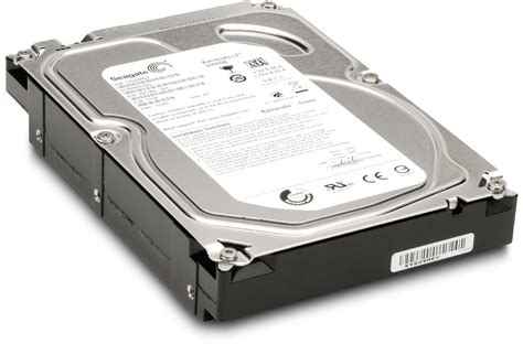 Hdd Seagate Barracuda 2tb Seagate Hdd Barracuda 7200 2tb Sataiii 600 2000gb 14days Hardware
