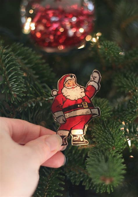 shrinky dink ornaments shrinky dinks pinterest