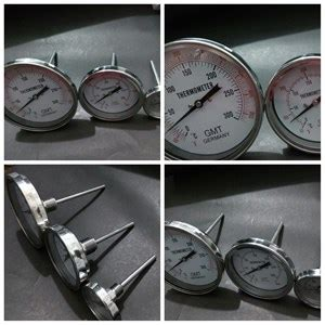 jual thermometer payung merk gmt