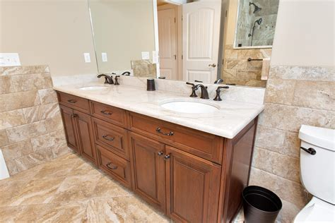 Bathroom Vanity Nj Fair 40 Custom Bathroom Vanities Nj Design Ideas Of Custom Bathroom Vanities Cabinets