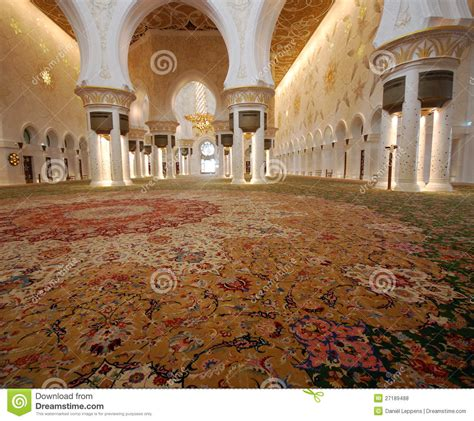 Karpet Grand Max Up sheikh zayed grand mosque stock photo image of tourism