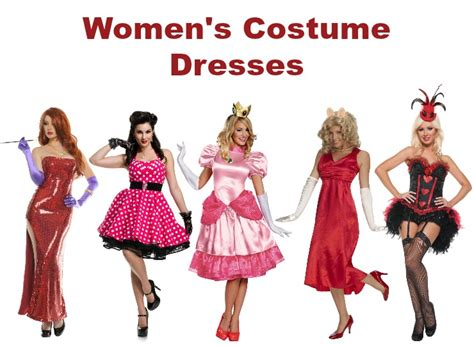 valentines day costumes modern valentine s day costumes costumes
