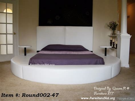 round beds for sale round beds