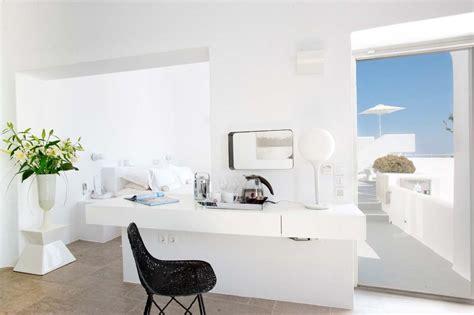 cleaners interior design clean interior design ideas for apartment