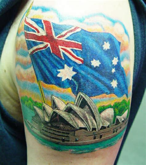australian tattoos australian tattoos the affair with tattoos