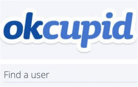 Can You Search On Okcupid Cyber Dating Expert