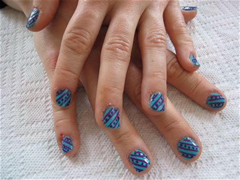zoe nails nail in delhi insight how to do nail at