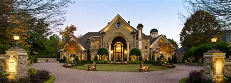celebrity house in atlanta atlanta s celebrity luxury realtor real estate agents