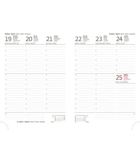 weekly diary  procida