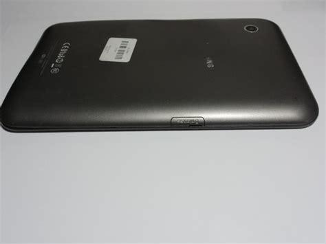 Battery Batre Samsung Galaxy Tab 2 7 0 P3100 how to replace sp4960c3b battery for samsung galaxy tab 2 7 0 tablet mpf