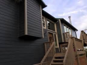 boral siding 100 boral siding boral roofing design content