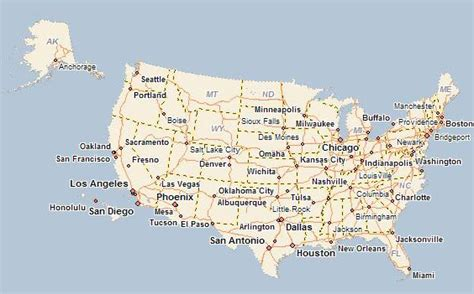 maps directions mileage mileage slaves